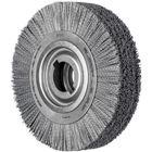 Immagine di PFERD Spazzole a disco, filo non ritorto RBU 25060/50,8 SiC 120 1,10