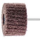 Immagine di PFERD Mole abrasive con gambo POLINOX PNL 3025/6 A 280
