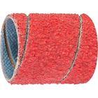 Immagine di PFERD Anelli abrasivi GSB 1925 CO-COOL 60