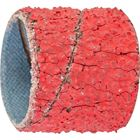 Immagine di PFERD Anelli abrasivi GSB 2525 CO-COOL 36