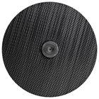 Immagine di PFERD Platorelli per dischi velcrati POLIVLIES PVKRH 125-22 M14