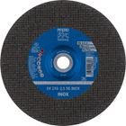 Immagine di PFERD Dischi da taglio EH 230-2,5 SG INOX