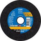 Immagine di PFERD Dischi da taglio EHT 105-1,0 PSF STEELOX/16,0