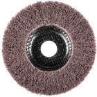 Immagine di PFERD Dischetto abrasivo POLINOX PNL 125-22,23 A 100
