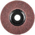 Immagine di PFERD Dischetto abrasivo POLINOX PNL 125-22,23 A 180