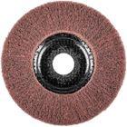Immagine di PFERD Dischetto abrasivo POLINOX PNL 125-22,23 A 280