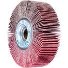 Immagine di PFERD Ruote lamellari FR 16550/25,4 CO-COOL 40