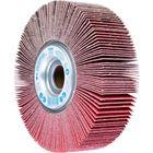 Immagine di PFERD Ruote lamellari FR 16550/25,4 CO-COOL 60