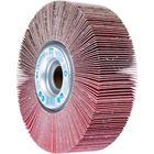 Immagine di PFERD Ruote lamellari FR 16550/25,4 CO-COOL 120