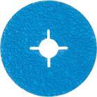 Immagine di PFERD Dischi fibrati FS 115-22 VICTOGRAIN-COOL 36