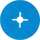 Immagine di PFERD Dischi fibrati FS 100-16 VICTOGRAIN-COOL 36