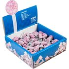 Immagine di PFERD Set di mole abrasive con gambo SSO 5300 STEEL