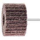 Immagine di PFERD Mole abrasive con gambo POLINOX PNZ 8050/6 A 100