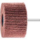 Immagine di PFERD Mole abrasive con gambo POLINOX PNL 8050/6 A 180