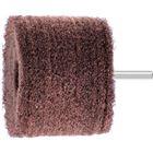 Immagine di PFERD Mole abrasive con gambo POLINOX PNR 8050/6 A 280