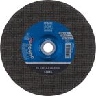 Immagine di PFERD Dischi da taglio EH 230-3,2 SG STEEL