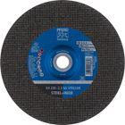 Immagine di PFERD Dischi da taglio EH 230-2,5 SG STEELOX