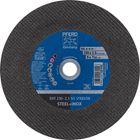 Immagine di PFERD Dischi da taglio EHT 230-2,5 SG STEELOX