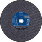Immagine di PFERD Dischi da taglio 80 EHT 300-4,0 SG STEEL/20,0