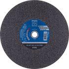 Immagine di PFERD Dischi da taglio 80 EHT 300-4,0 SG STEEL/22,23