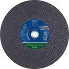 Immagine di PFERD Dischi da taglio 80 EHT 300-4,0 SG STONE/20,0