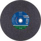 Immagine di PFERD Dischi da taglio 80 EHT 300-4,0 SG STONE/22,23