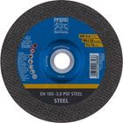 Immagine di PFERD Dischi da taglio EH 180-3,0 PSF STEEL