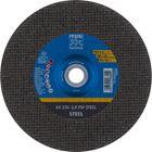 Immagine di PFERD Dischi da taglio EH 230-3,0 PSF STEEL