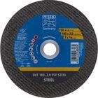 Immagine di PFERD Dischi da taglio EHT 180-3,0 PSF STEEL