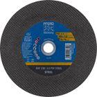 Immagine di PFERD Dischi da taglio EHT 230-3,0 PSF STEEL