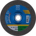 Immagine di PFERD Dischi da taglio EH 180-3,2 PSF ALU+STONE