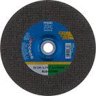 Immagine di PFERD Dischi da taglio EH 230-3,2 PSF ALU+STONE