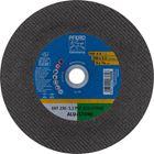 Immagine di PFERD Dischi da taglio EHT 230-3,2 PSF ALU+STONE
