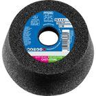 Immagine di PFERD Mole a tazza 50 ETT 110-20 C 30 SG CAST+STONE