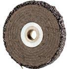 Immagine di PFERD Mole da sbavo ER 40-6 SG STEEL+INOX+CAST/6,0