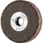 Immagine di PFERD Mole da sbavo ER 50-10 SG STEEL+INOX+CAST/10,0