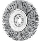 Immagine di PFERD Spazzole a disco, filo non ritorto RBU 10012/12,0 SiC 180 0,90