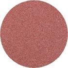 Immagine di PFERD Disco abrasivo COMBIDISC CD 75 A 60 FORTE