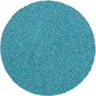 Immagine di PFERD Disco abrasivo COMBIDISC CD 50 Z 80