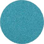 Immagine di PFERD Disco abrasivo COMBIDISC CD 75 Z 60