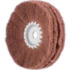 Immagine di PFERD Ruote abrasive POLINOX PNR 10035/10 A 180