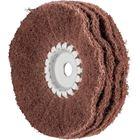 Immagine di PFERD Ruote abrasive POLINOX PNR 10035/10 A 280
