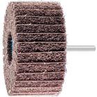 Immagine di PFERD Mole abrasive con gambo POLINOX PNZ 10050/6 A 100