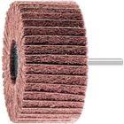 Immagine di PFERD Mole abrasive con gambo POLINOX PNZ 10050/6 A 180