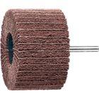 Immagine di PFERD Mole abrasive con gambo POLINOX PNZ 8050/6 A 180