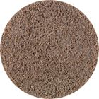 Immagine di PFERD Disco velcrato RPOLIVLIES PVKR 125 A 100 G