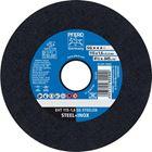 Immagine di PFERD Dischi da taglio EHT 115-1,6 SG STEELOX