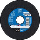 Immagine di PFERD Dischi da taglio EHT 125-1,6 SG STEELOX