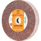 Immagine di PFERD Ruote abrasive compatte POLINOX PNER-H 15025-25,4 A G