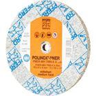 Immagine di PFERD Ruote abrasive compatte POLINOX PNER-MH 7506-6 A F